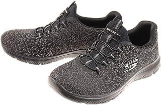 حذاء ساميتس فريش تيك الرياضي للنساء من سكيتشرز