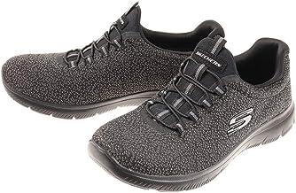 Skechers SUMMITS FRESH TAKE womens Sneaker