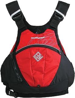 featured product Stohlquist Edge Life Jacket