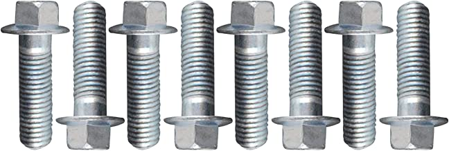 ls1 transmission bolts