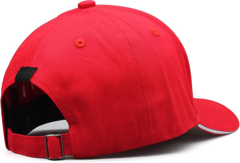 Vintage Cap Strapback Hat ftuyuy erett Unisex Miller-Lite-Beer-Logo