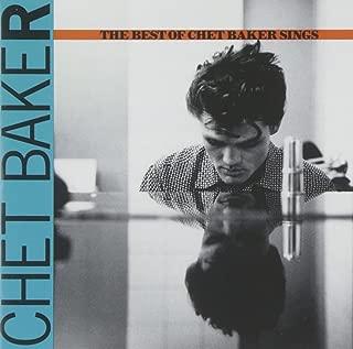 The Best of Chet Baker Sin