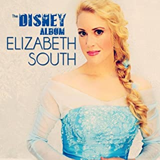 Disney Medley, Pt. 1: For the First Time in Forever / Do You Want to Build a Snowman / Part of Your World / A Whole New Wo...