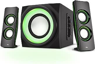 Best multimedia speakers bluetooth Reviews