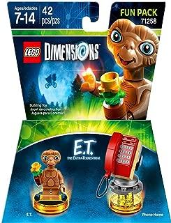 Best lego minifigure dimensions Reviews