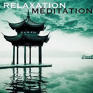 Relaxation Méditation – Musique Orientale pour Yoga Reiki, Méditation Pleine Conscience et Sophrologie, Écouter de la Musique de Détente, Relaxation Profond