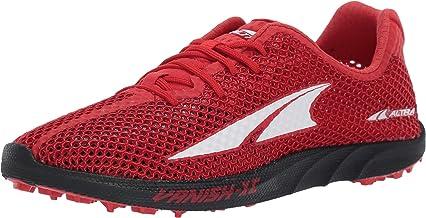 ALTRA Women's ALW1912X Vanish XC Running Shoe