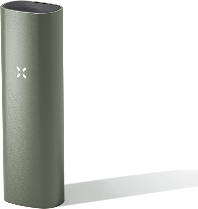 vaporizzatore pax 3 portatile premium erba secca 10 anni di garanzia kit di base sage px-p3d2451