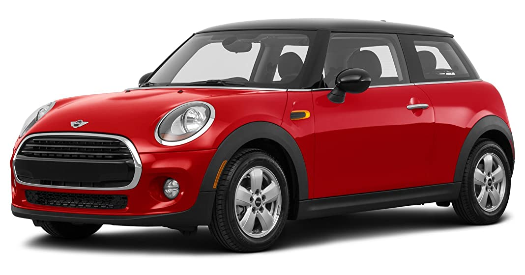Amazoncom 2016 Mini Cooper Reviews Images And Specs Vehicles