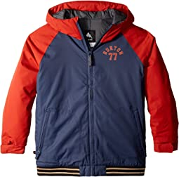 Game Day Jacket (Little Kids/Big Kids)