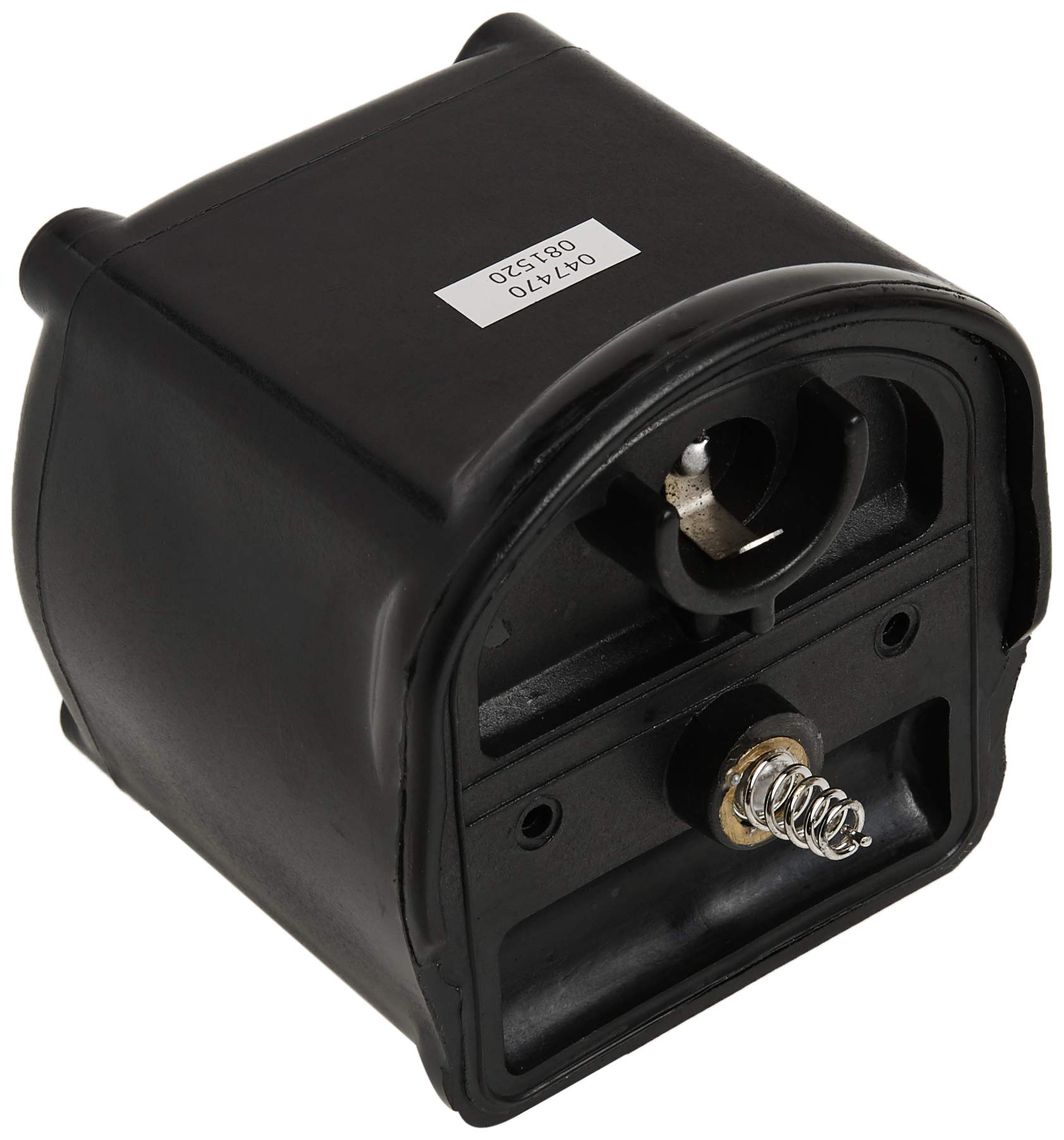 DB Electrical 160-01004 12 Volt Ignition Coil Compatible with/Replacement for Ford Tractor Front Mount Coil 8N 2N 9N12024, 160-01004, 1100-0542