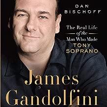 Best james gandolfini book Reviews