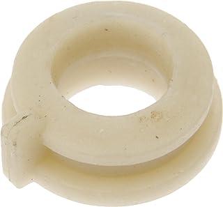 Dorman 49439 Wiper Bushing - 2 Piece