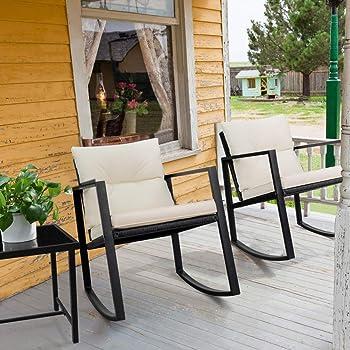 Explore Chairs For Porch Amazon Com