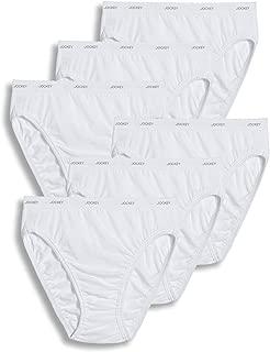 Women's Underwear Classic French Cut - 6 Pack