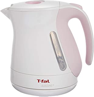 Tefal electric kettle
