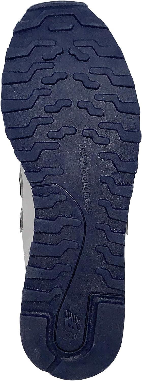 Amazon.com | New Balance Iconic Men's 500 V1 | Fashion Sneakers