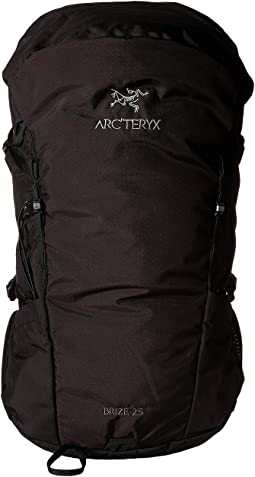Arc'teryx - Brize 25 Backpack