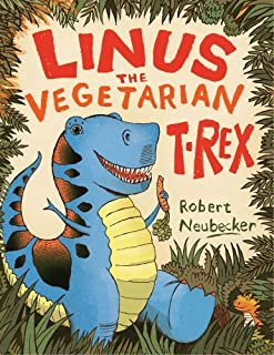 Best is trex vegetarian Reviews