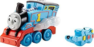 Best steam rattle and roll thomas Reviews