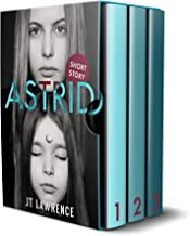 Astrid Box Set: Three Unsettling Short Stories