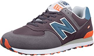 New Balance Men's Footwear