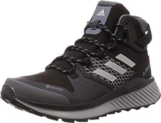 Terrex Folgian Hiker Mid Gore-TEX Walking Boots - SS20