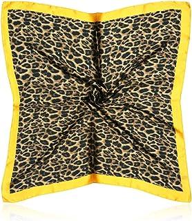 غطاء وجه قماشي متعدد الأغراض من القطن للجنسين - وشاح درع الفم بيزلي العلم منديل، أغطية الرأس بالاكلافا التفاف