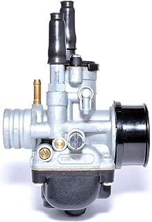 Amazon.es: minarelli - Carburadores / Alimentación del motor ...