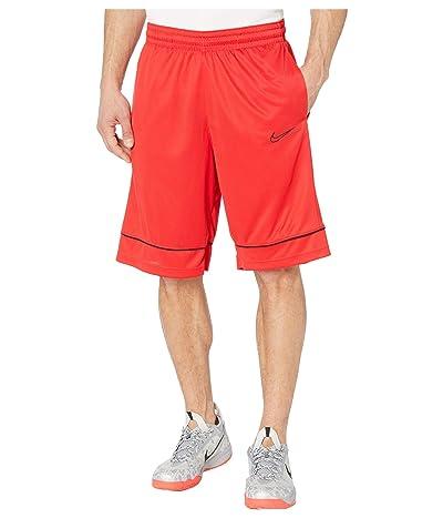 Nike Shorts Fastbreak (University Red/University Red/Black) Men