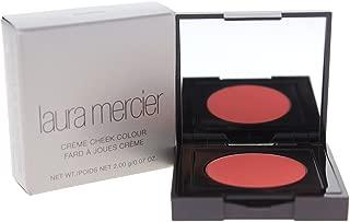 Laura Mercier Creme Cheek Colour - Sunrise for Women - 0.07 oz