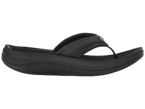 Women's New Thong Sandal Revive Balance vmnwN80