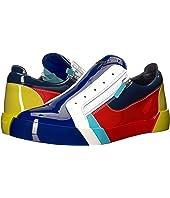 Giuseppe Zanotti - Foxy Sneaker