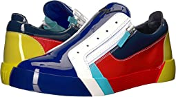 Foxy Sneaker