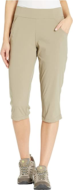 Anytime Casual™ Capris
