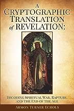 A Cryptographic Translation of Revelation
