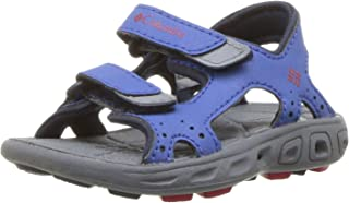 Kids' Techsun Vent Sandal