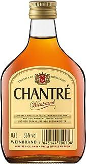 Chantré Weinbrand 24 x 0.1 l