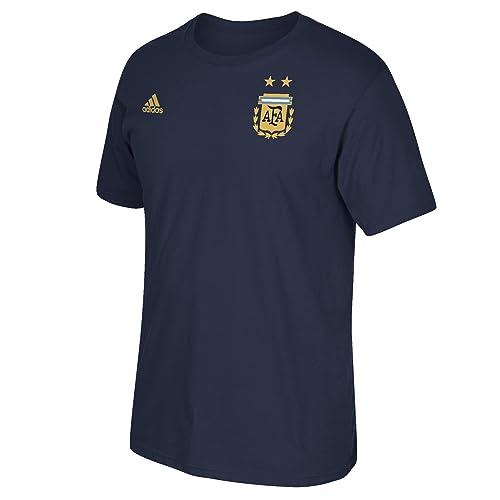 27486634b adidas Global Soccer Jersey Hook S Tee