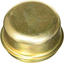 Husqvarna 539102535 Grease Cap Outdoor Products Spare Part