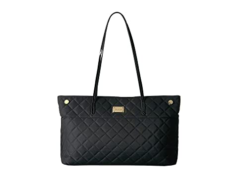Calvin Klein Key Item East/West Tote
