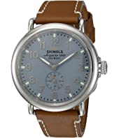 Shinola Detroit - The Runwell 41mm - 10000024