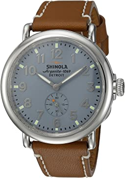 The Runwell 41mm - 10000024