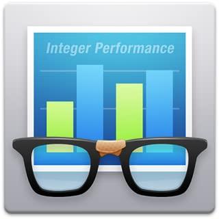 Best tablet benchmark app Reviews