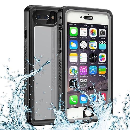 anti smash iphone 8 case