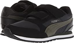 Puma Black Forest Night. Puma Kids. ST Runner v2 ... 1035e6d0e