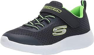 Skechers Australia DYNA-LITE