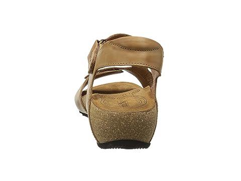 Chaussures Taos Rita Prix Navytan d'usine qS4nZ