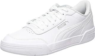 PUMA Caracal Moda Ayakkabılar Unisex Yetişkin