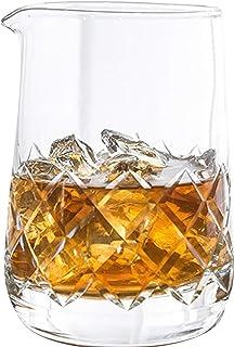 Japanese Whisky For Highball